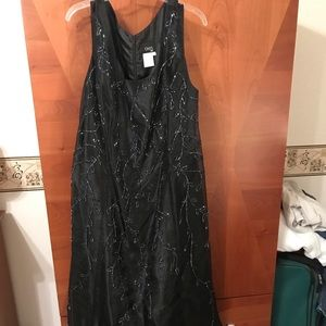 Dillard's dress size 18